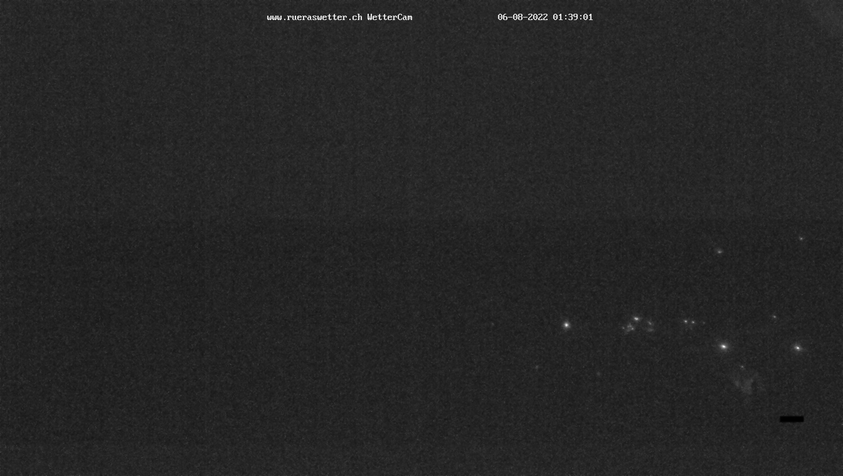 Webcam Rueras